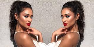 22 makeup artists you need to follow on insram