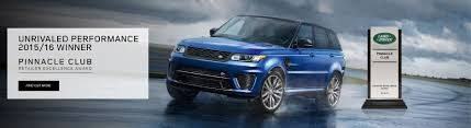 Range Rover Dealerships Land Rover Cape Fear New Land Rover Dealership In Wilmington Nc