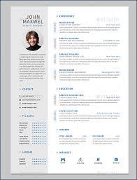 Formatos De Curriculum Vitae Profesional Under Fontanacountryinn Com