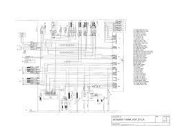 wiring temperature controller to zer buckeyebride com zer wiring schematics further zer defrost timer wiring 242424