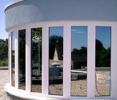Fenster Von Außen Abdichten Mauerwerk Fabelhaft Holz Alu Fenster Und