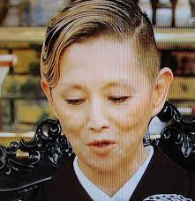 サーバル様 影dio様の人 On Twitter 女性の髪型を見て真似したい