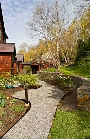 Landscape Design Evansville Indiana Home Countryside Landscape