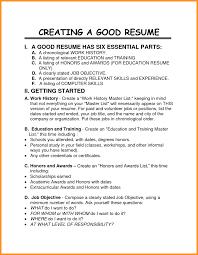 Skills For A Job Resume. leasing consultant resume skills. dance ...