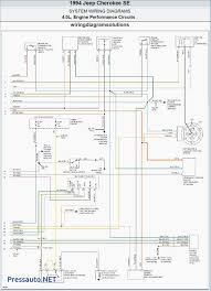 car wiring wiring diagram for 1999 jeep grand cherokee of 2001