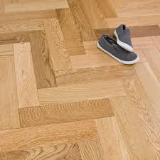 Kitchen Laminate Flooring Uk Engineered Oak Wood Flooring Uk All About Flooring Designs