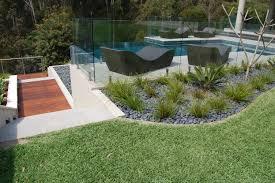 Small Picture Asset Landscapes Sydney Garden Design Construction Maintanance
