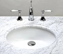 undermount bathroom sink oval. Unique Bathroom Attractive Fanciful Oval Undermount Bathroom Sink White Amazing  Surprising On Undermount Bathroom Sink Oval M