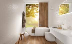 Design Bagno Piccolo : Bagno piccolo effetto mini spa