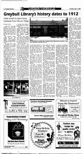 Greybull Standard July 27, 2006: Page 34