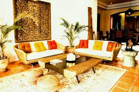 indian style bedroom furniture. Indian Style Living Room Decorating Ideas Fantastic Tropical Bedroom  Furniture Modern Design Designideas For Small Home Indian Style Bedroom Furniture