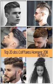 Test Coiffure Homme Meilleur De 40 Favorite Haircuts For Men