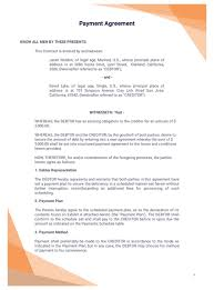 240 contract template free download. Agreement Templates Pdf Templates Jotform