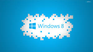 official windows 8 wallpaper hd.  Windows Windows 8 HD Wallpaper With Official Hd E