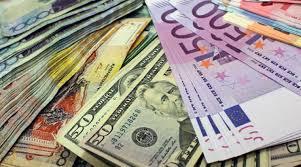 Что влияет на курс иностранной валюты в Узбекистане Коммерсант Уз 28ffcdbe7b51f27070c438d16dd2d0c5