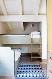 compact bedroom design. attic bunkbeds compact bedroom design u