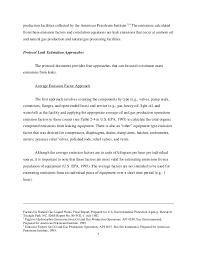 tips for writing descriptive essays
