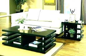 tv stand and coffee table living room no small for sitting set uk tv stand and coffee table