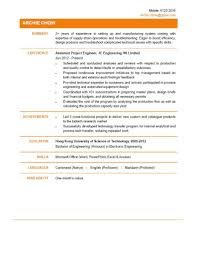cv customer service assistant resume and cover letter examples cv customer service assistant sample cv for customer service jobs careerride assistant project engineer cv ctgoodjobs