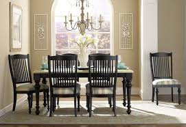 dining room sets long island. canadel furniture long island new york ny. posted 4th july 2012 by unique dinette dining room sets u