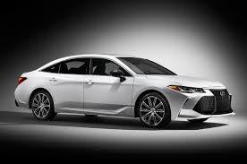 2018 avalon. Beautiful Avalon 3  90 To 2018 Avalon 0