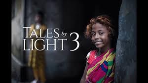Tales By Light Season 2 Episode 3 Tales By Light Season 3 Official Trailer