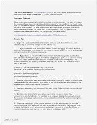 Sample Resume For Property Management Job Best Of Property Manager