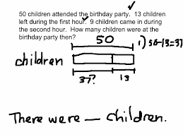 oa 1 two step word problems you