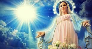 Risultati immagini per immagini della Beata Vergine Maria