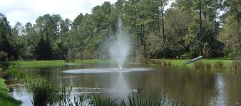 used pond fountains for sale. Unique For SAVE MONEY With Used Pond Fountains For Sale W