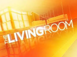 the living room au cast crew sharetv