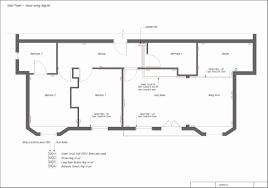 wiring diagram for genie intellicode garage door opener save 50 luxury genie garage door opener parts