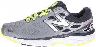 new balance running shoes for men. 9 reasons to/not to buy new balance 680 v3 (november 2017 ) | runrepeat running shoes for men o