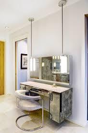 bedroom vanity with lights. Stunning Bedroom Vanity Ideas (17) With Lights