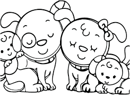 Pride Coloring Pages Family Coloring Page Precious Moments Family Coloring Pages Precious