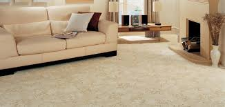 carpet flooring in living room. Perfect Room Sitting Room Carpets And Flooring For Carpet Flooring In Living E