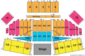 Huey Lewis The News Tickets 2013 07 26 Paso Robles Ca