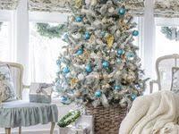 <b>Christmas</b>: лучшие изображения (393) в 2020 г. | Рождественский ...