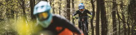 Troy Lee Designs Ups7850 Protect Troy Lee Designs Bike Accessories Bike Parts Bike