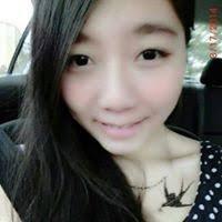 Wendy Dai - Academia.edu