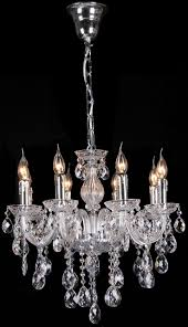 picture of venice 8 light crystal chandelier venice pd 8lt lighting inspirations