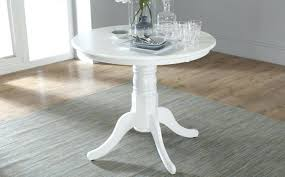 medium size of white tablet 319 ikea table top tabletop trees round dining with 4 regent