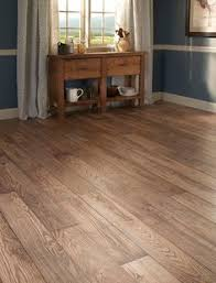 laminate flooring ideas.  Laminate Love This Color Flooring Laminate Chestnut Hill From Manningtonu0027s  Restoration Collection Look U0026 Feel Of Real Wood With Lower Maintenance In Flooring Ideas O