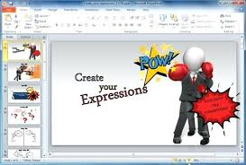 Animated Powerpoint Templates Free Download X Animated Powerpoint Templates Free Download 2017 Danielmelo Info
