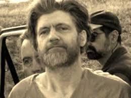 「Ted Kaczynski」の画像検索結果