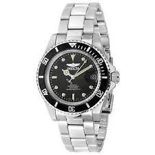 mens diver watch mens automatic divers watch