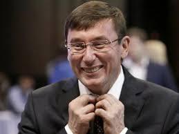 Печерский суд закрыл дело против Ляшко - Цензор.НЕТ 2353