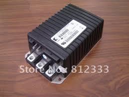 com buy genuine curtis pmc v v a dc genuine curtis pmc 1266 5201 36v 48v 275a dc sepex motor controllers for electric forklift stacker