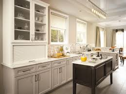 Kitchen Cabinets Staten Island Cabinetry North Shore Ma Derry Nh