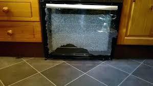 oven door glass shattered beautiful oven glass door shattered large size of glass outer glass door oven door glass shattered